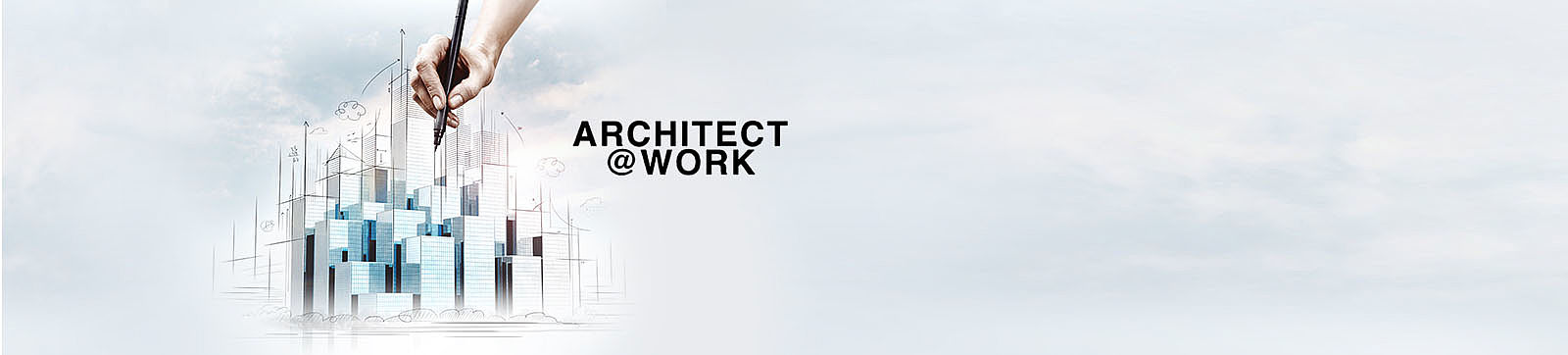 Architekten@work Stageslider