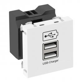 USB-Ladegerät, Modul 45