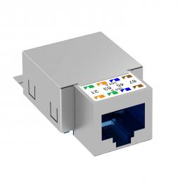 Datentechniklösung KAT6
