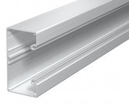 Rapid 80 Geräteeinbaukanal Aluminium-Systeme