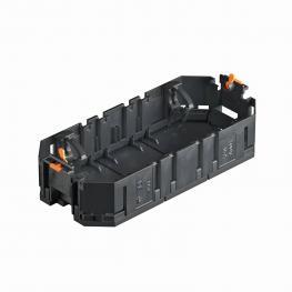Lösungen für die Geräteinstallation