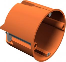 Hohlwand-Geräte-/Verbindungsdose
