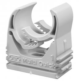Multi-Quick-Schelle