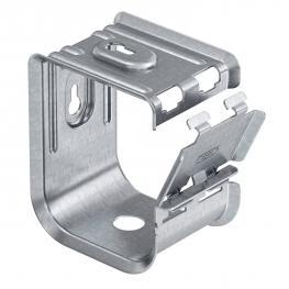 Grip Metall 70 FS