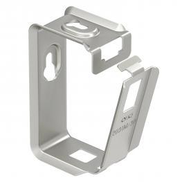 Grip Metall 30 A4