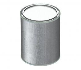 Impu-Fix-Stegleitungskleber