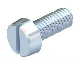 Zylinderkopfschraube G