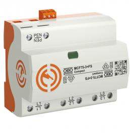 LightningController Compact - MCF75