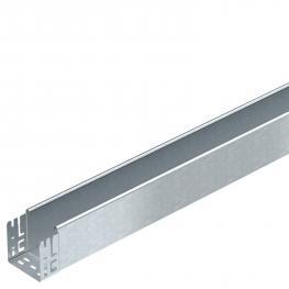 Kabelrinne MKS-Magic® 110 ungelocht FT