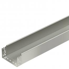 Kabelrinne MKS-Magic® 110 ungelocht A2