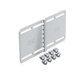 Universalverbinder RUVK 110 FS