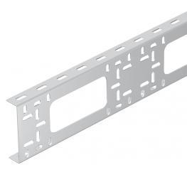 BKK-Grundprofil 104, Standard A2