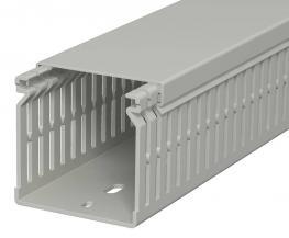 Verdrahtungskanal, Typ LK4/N 60060
