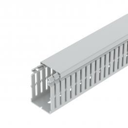 Verdrahtungskanal, Typ LKV H 75050