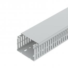 Verdrahtungskanal, Typ LKV H 75100