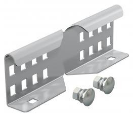 Winkelverbinder A2