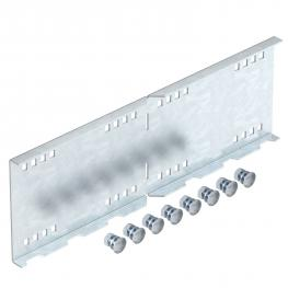 Winkelverbinder FS