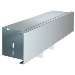 T-Stück, für Leitungsführungskanal Typ LKM 80080