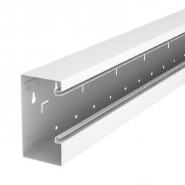 Geräteeinbaukanal, Typ GS-A70130