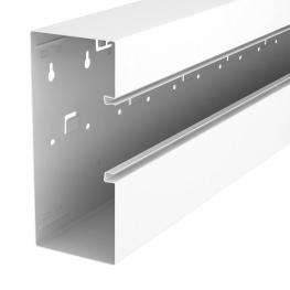 Geräteeinbaukanal, Typ GS-A90210