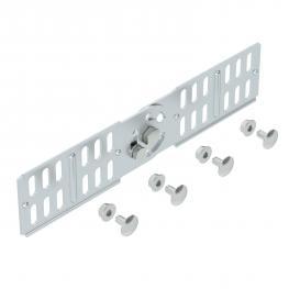 Gelenkverbinder 60 FS