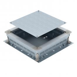 UZD350-3 für Estrichhöhe 115-170 mm