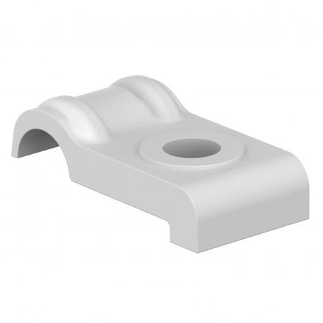 ISO-Nagelschelle Typ 4028 2-4