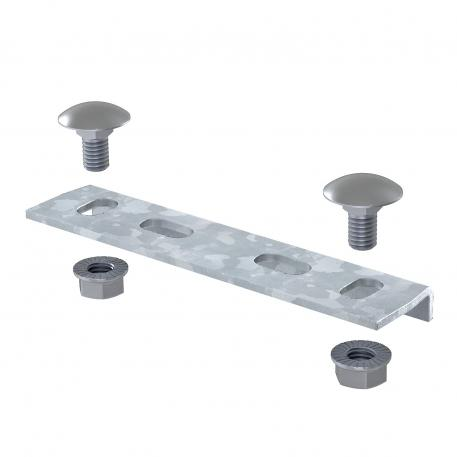 Schraubverbinder FT