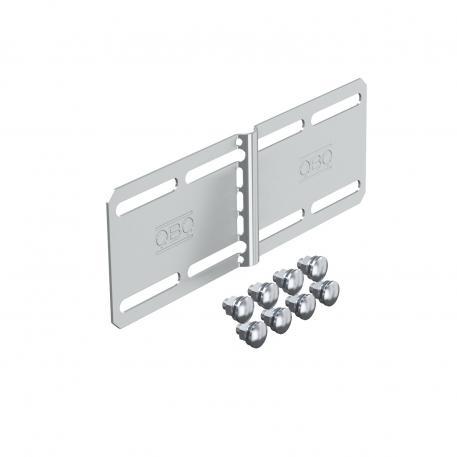 Universalverbinder RUVK 100 FS