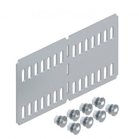 Längs- und Winkelverbinder 100 FS