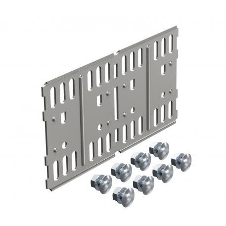 Längs- und Winkelverbinder 110 A2