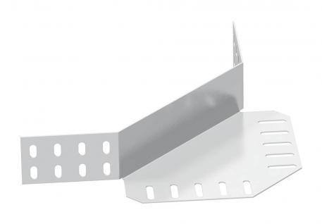 Eckverbinder 60 A4