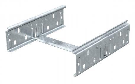Längsverbinder-Set FS