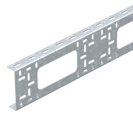 BKK-Grundprofil 104 FT, Standard