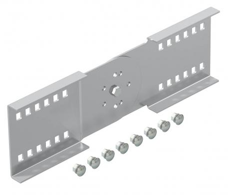 Gelenkverbinder A2