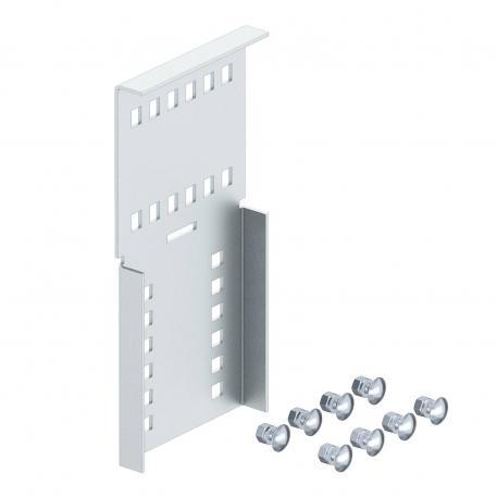 Winkelverbinder vertikal FS