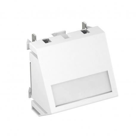 Kabelauslass für 3-11 mm Querschnitt