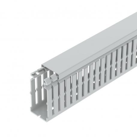 Verdrahtungskanal, Typ LKV H 75037