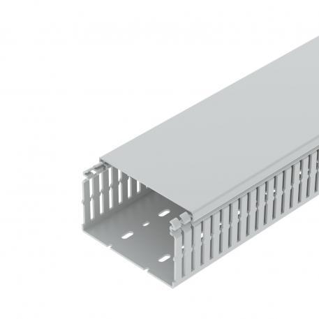 Verdrahtungskanal, Typ LKV H 75125