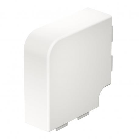 Flachwinkelhaube, für Kanal Typ WDK 60150