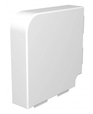 Flachwinkelhaube, für Kanal Typ WDK 60230