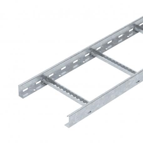 Kabelleiter LCIS 60, 3 m C30 FT