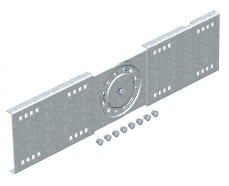 Gelenkverbinder FT