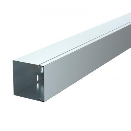 Kanal, Typ LKM 80080