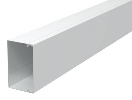 Kanal, Typ LKM 60100
