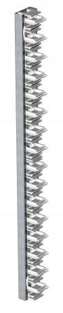 Profilverbinder vertikal