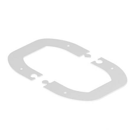 Deckenblende für ISSDM45R