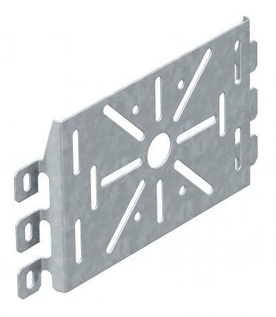 Montageplatte FS