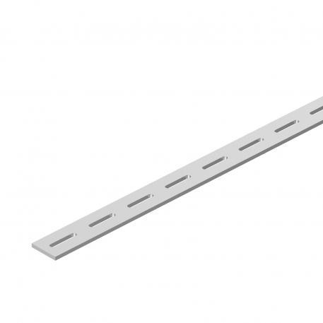 Konstruktions- und Abhängeprofil SL62 A4
