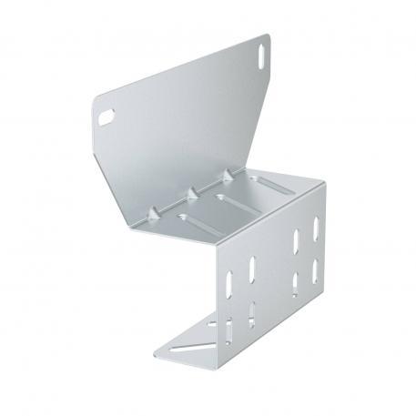 Montageplatte für FireBox T-Serie